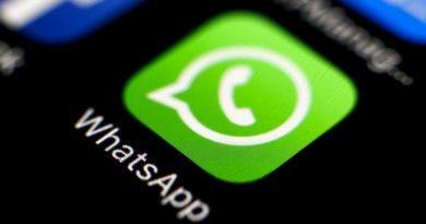 WhatsApp, servirà consenso per inserire utente in chat