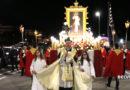 VIDEO | Festa della Divina Misericordia
