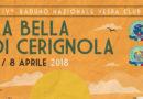 IV raduno nazionale Vespa Club