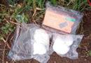 Un arresto per detenzione di sostanze stupefacenti