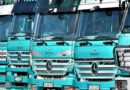 Operazione Trailer: tre foggiani bloccati ad Ancona