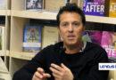 """""""Parole parole…alla Radio"""" – l'intervista a Savino Zaba"""