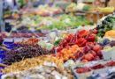 Sicurezza e eccedenze alimentari: se ne discute a Foggia