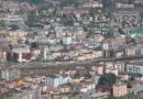 Condannati i cinque cerignolani del tentato furto in Svizzera