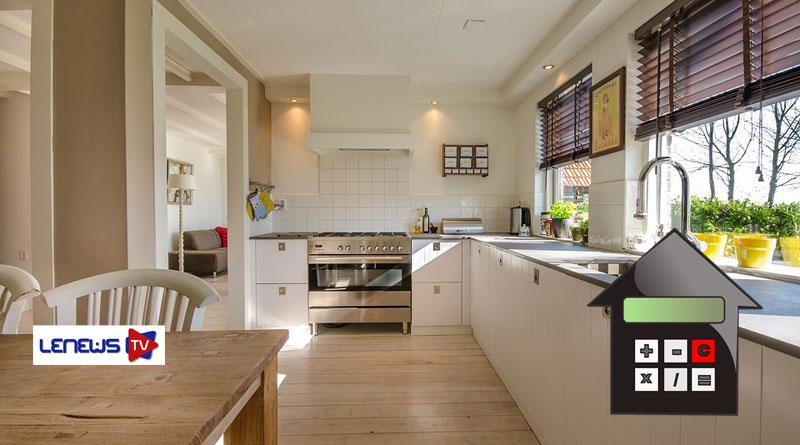 tasse sulla casa imu tasi tari. Black Bedroom Furniture Sets. Home Design Ideas