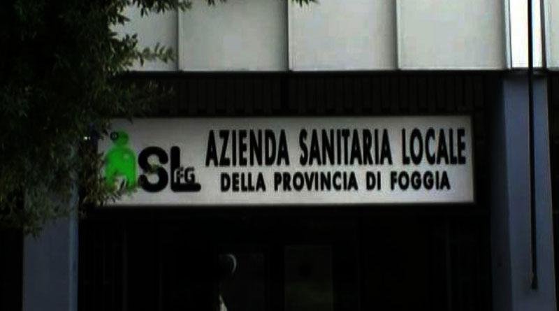 Carenza di personale: il Direttore Generale Piazzollaincontra il sindaco di San Severo