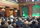 Assemblea Confagricoltura a Bruxelles
