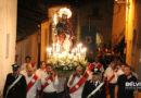 Candela: Festa Patronale di San Rocco – 17 agosto