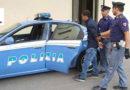 Controlli a tappeto in provincia, arrestato presunto caporale