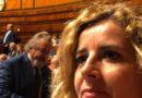 La Senatrice Gisella Naturale interviene sulla tragedia dei braccianti morti