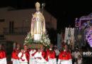 Ordona: festa patronale di San Leone Vescovo
