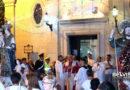 Rocchetta Sant'Antonio: Festa Patronale di Sant'Antonio Abate – 25 Agosto
