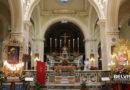 Ascoli Satriano: Festa Patronale di San Potito
