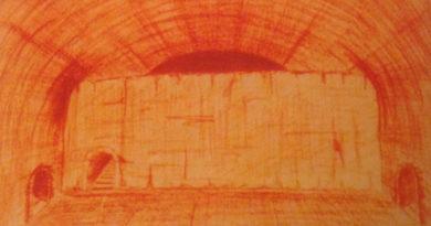 Cerignola sotterranea