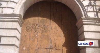 Le Crocette di Palazzo Carmelo