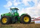 Furti in aziende agricole, gli agricoltori chiedono presidi capillari