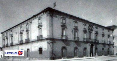 Palazzo Coccia