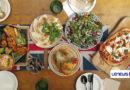 Allergie e intolleranze alimentari: quali differenze?