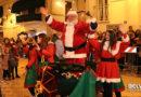 Serata finale Natale al Borgo Antico 2018