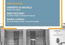 Apre lo sportello Welfare del piano sociale di zona a Carapelle