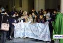 Terza edizione del Don Bosco Day