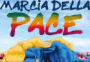 Marcia della Pace a Cerignola