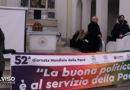 """Anche Cerignola dice """"si"""" alla marcia per la Pace"""