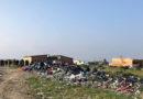 Operazione Law and Humanity sulla pista di Borgo Mezzanone
