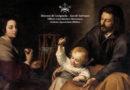Chiesa e famiglia, la tregiorni bibilica