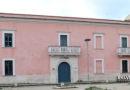Museo Civico di Cerignola