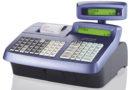 Credito d'imposta per adeguamento registratore di cassa