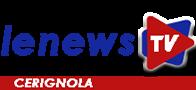 Lenews.tv