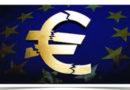 Riflettere insieme sull'Europa, incontri del MEIC di Cerignola