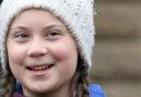 Clima: sostegno di Confagricoltura Donna a Greta Thunberg