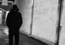 Arrestata stalker donna