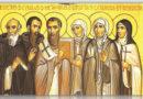 L'identità cristiana dell'Europa: Nuovo appuntamento del MEIC