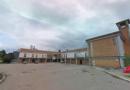Borgo Tressanti acquisita a titolo definitivo e gratuito dal Comune di Cerignola