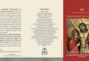 Il messaggio augurale del vescovo Luigi Renna per la Pasqua 2019