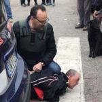 Cagnano Varano, ucciso maresciallo dei Carabinieri