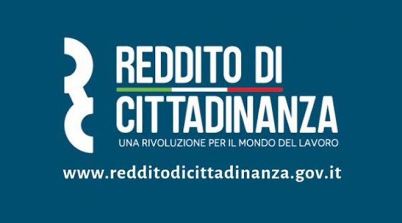 Reddito di Cittadinanza: i dati del primo mese in Puglia