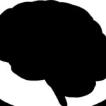 Salute Mentale: prevenzione delle patologie psichiatriche gravi