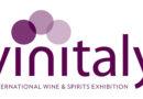 Vinitaly, vino e turismo d'eccellenza